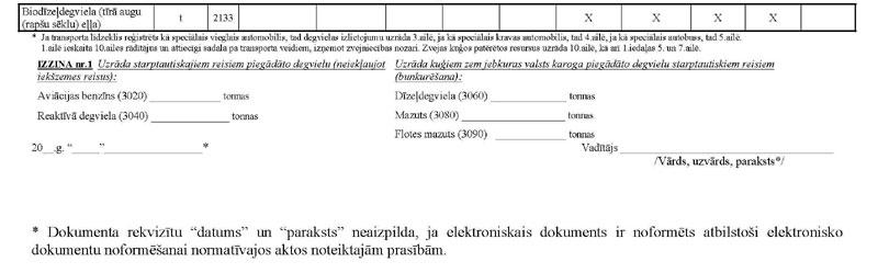 KN141P1_PAGE_08.JPG (36365 bytes)