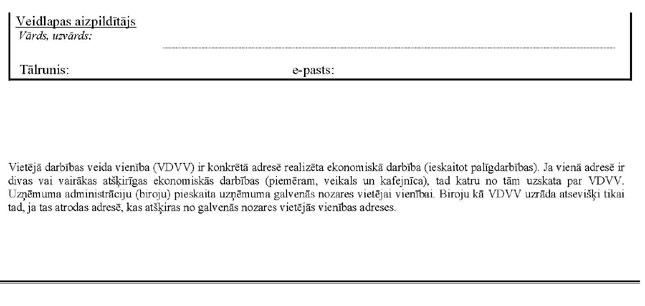 KN141P20_PAGE_2.JPG (27928 bytes)