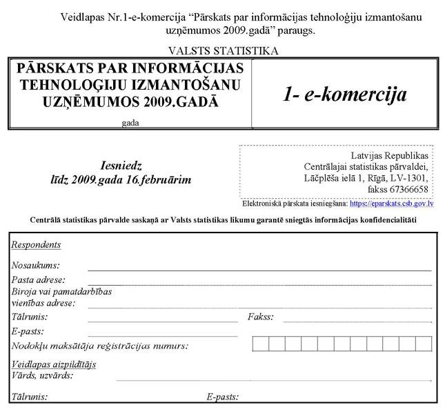 KN141P21_PAGE_01.JPG (72433 bytes)