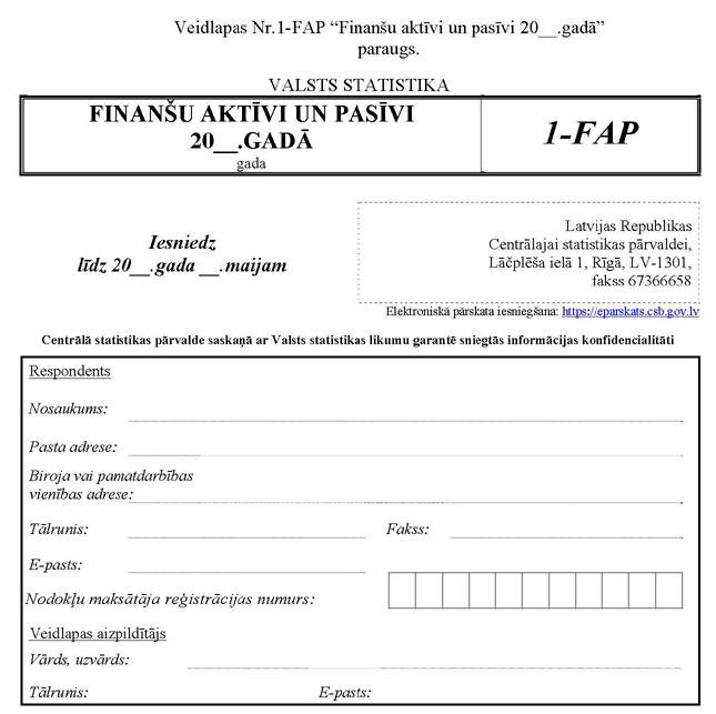 KN141P22_PAGE_01.JPG (58438 bytes)