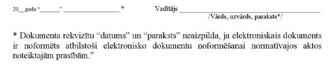 KN141P26_PAGE_4.JPG (18245 bytes)