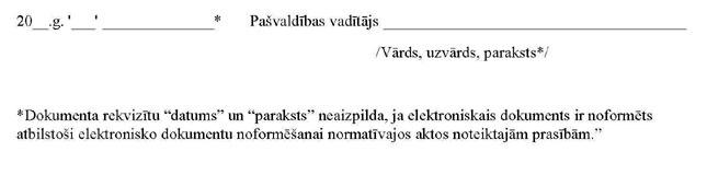 KN141P27_PAGE_5.JPG (15236 bytes)
