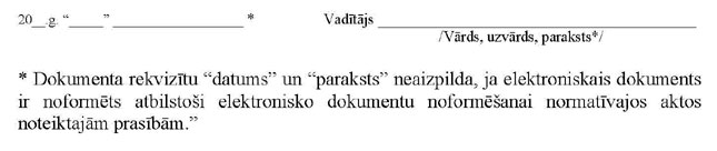 KN141P29_PAGE_5.JPG (18059 bytes)