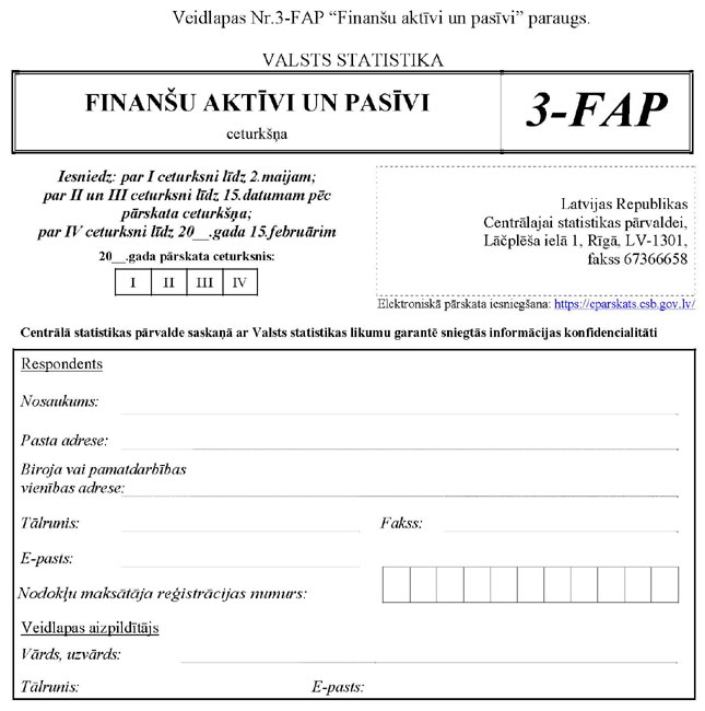 KN141P32_PAGE_1.JPG (68954 bytes)
