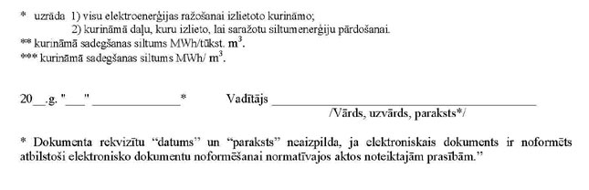 KN141P34_PAGE_3.JPG (24477 bytes)