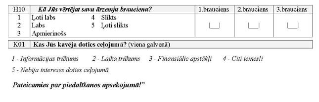 KN141P38_PAGE_9.JPG (24580 bytes)