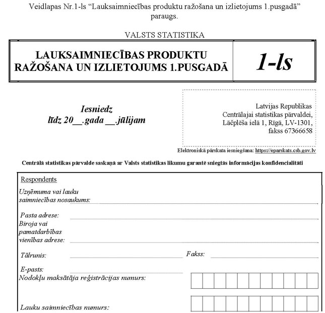 KN141P39_PAGE_1.JPG (65626 bytes)