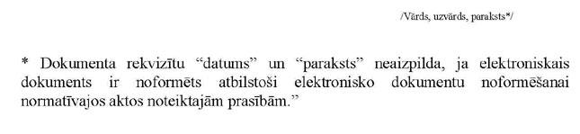 KN141P3_PAGE_14.JPG (17384 bytes)