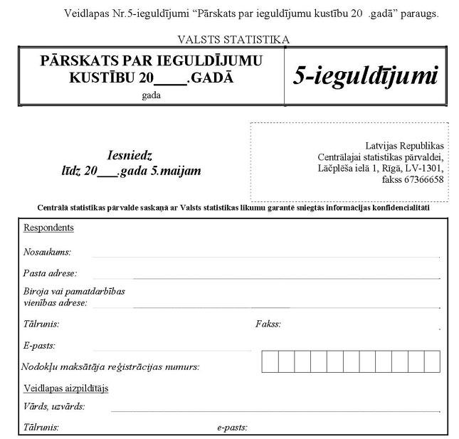 KN141P51_PAGE_1.JPG (58362 bytes)