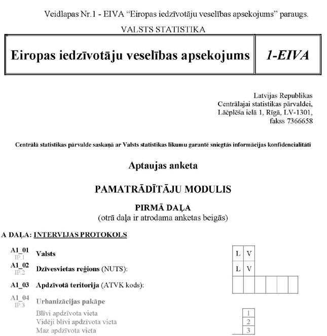 KN141P54_PAGE_01.JPG (57651 bytes)