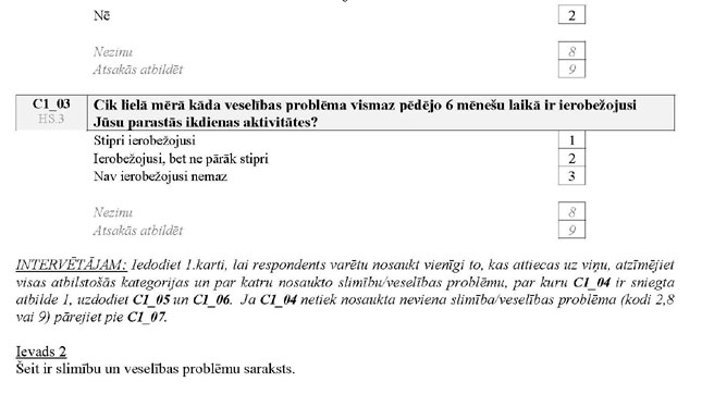 KN141P54_PAGE_06.JPG (36560 bytes)