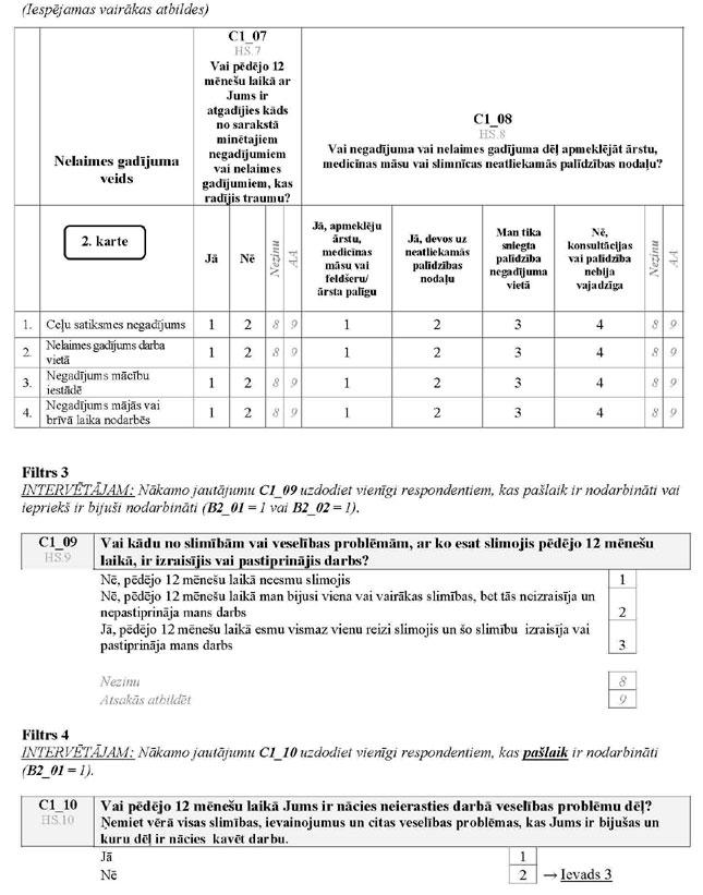 KN141P54_PAGE_08.JPG (100920 bytes)