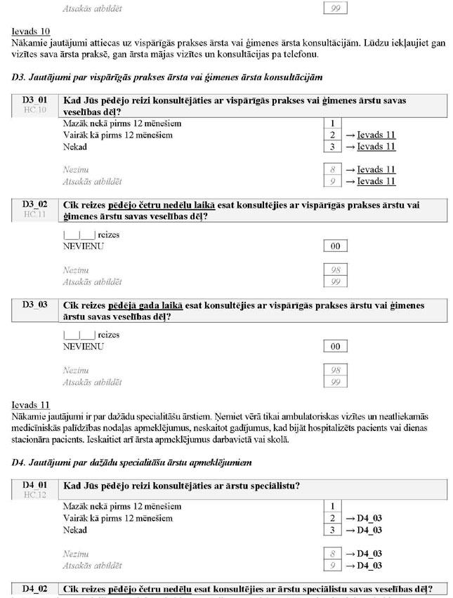 KN141P54_PAGE_19.JPG (98094 bytes)