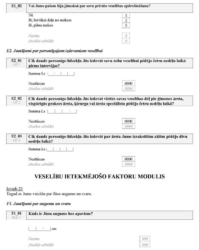 KN141P54_PAGE_28.JPG (70001 bytes)