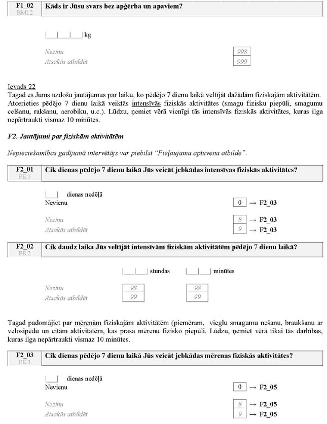 KN141P54_PAGE_29.JPG (86826 bytes)