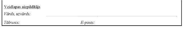KN141P5_PAGE_02.JPG (6222 bytes)