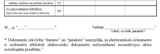 KN141P9_PAGE_3.JPG (26509 bytes)