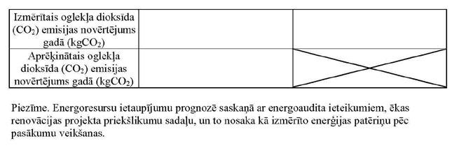KN138P3_PAGE_11.JPG (28524 bytes)