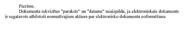 KN730P1_PAGE_2.JPG (12088 bytes)
