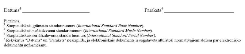 KN739P_PAGE_2.JPG (26335 bytes)