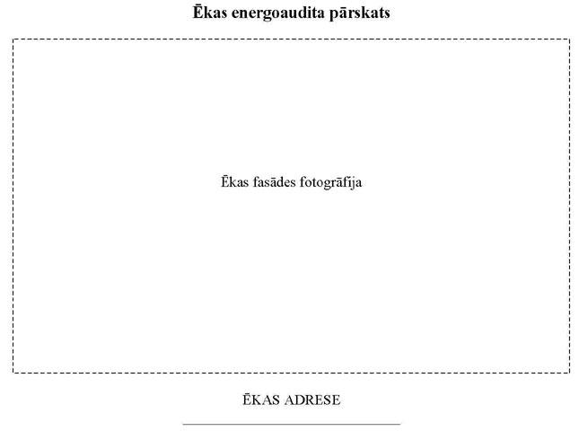 KN645P2_PAGE_01.JPG (19845 bytes)