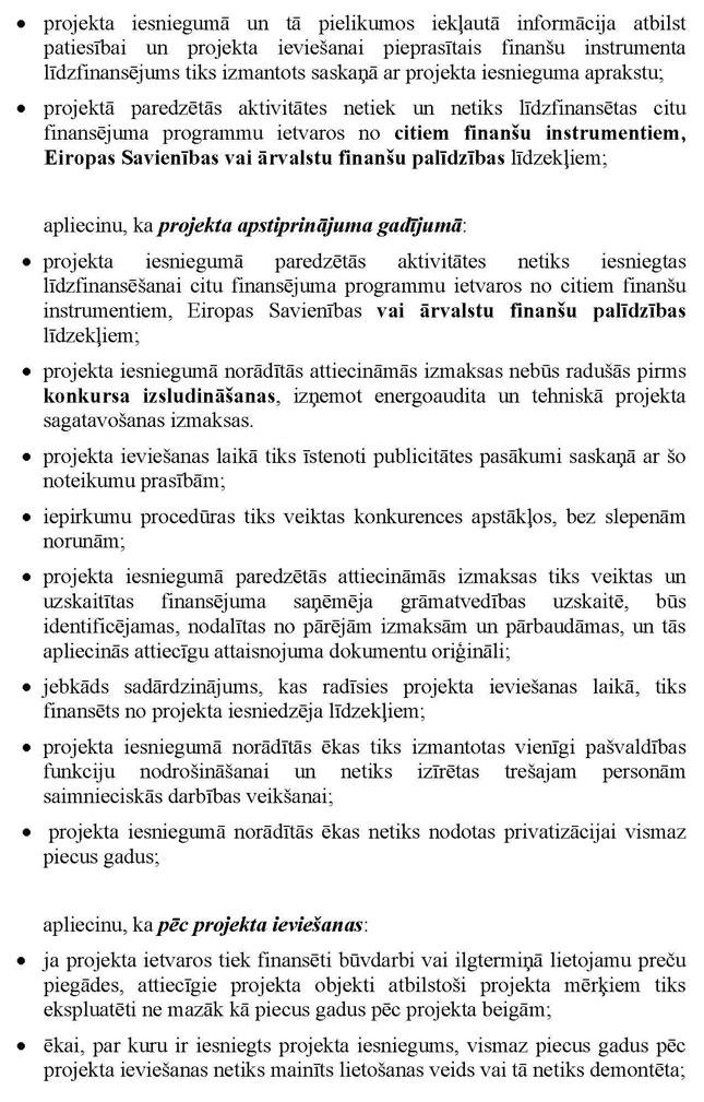 KN645P3_PAGE_09.JPG (186823 bytes)