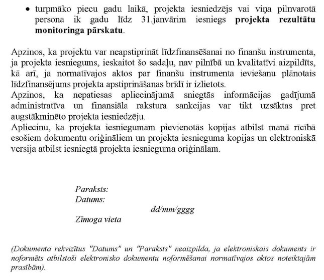KN645P3_PAGE_10.JPG (87894 bytes)