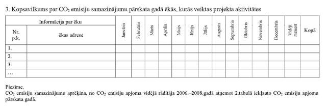 KN645P6_PAGE_3.JPG (27219 bytes)