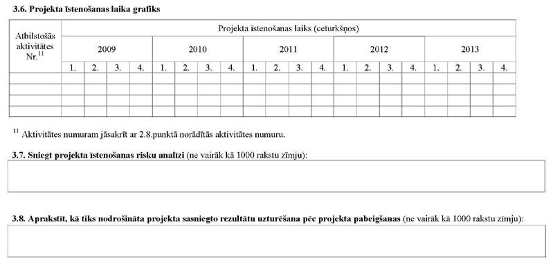 KN785P1_PAGE_07.JPG (40328 bytes)