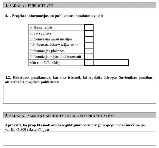 KN785P1_PAGE_08.JPG (53369 bytes)