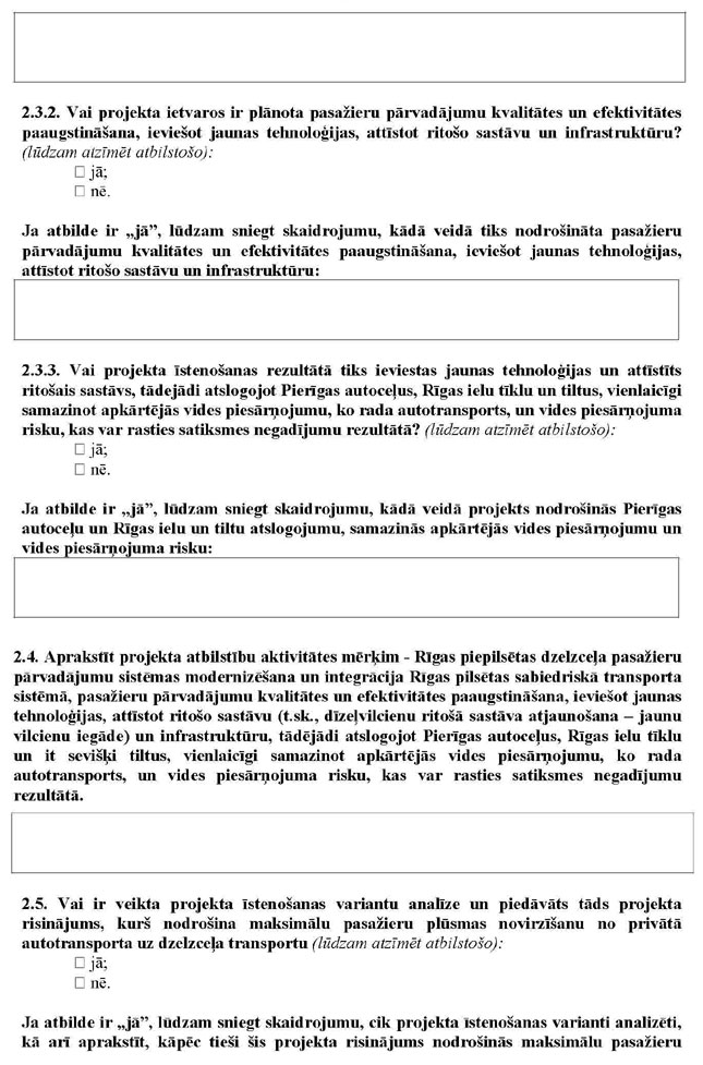 KN971-PIEL1_PAGE_03.JPG (149297 bytes)