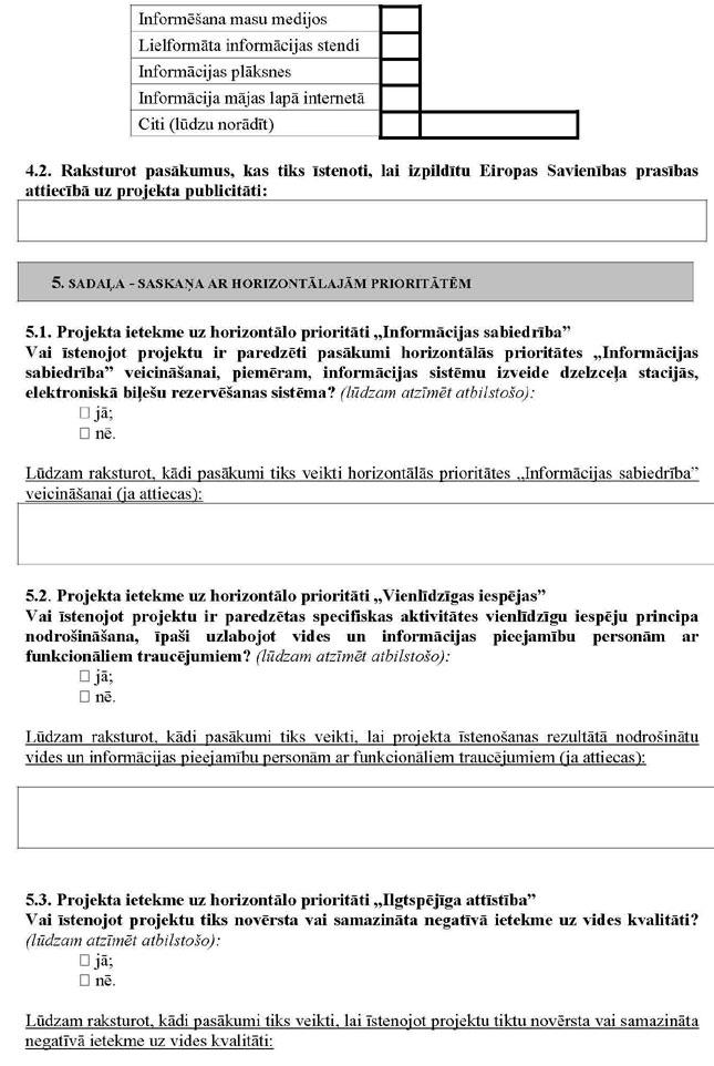KN971-PIEL1_PAGE_06.JPG (122122 bytes)