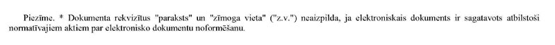 KN998-PIEL2_PAGE_3.JPG (9598 bytes)