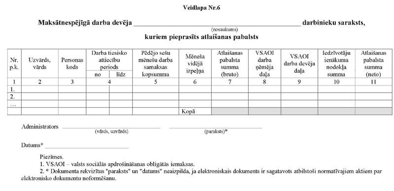 KN1045-PIEL6.JPG (47803 bytes)
