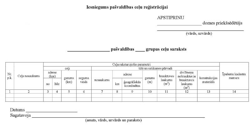 KN1052-PIEL1_PAGE_1.JPG (43171 bytes)