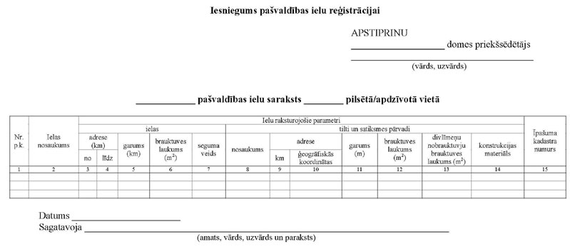 KN1052-PIEL2_PAGE_1.JPG (40066 bytes)