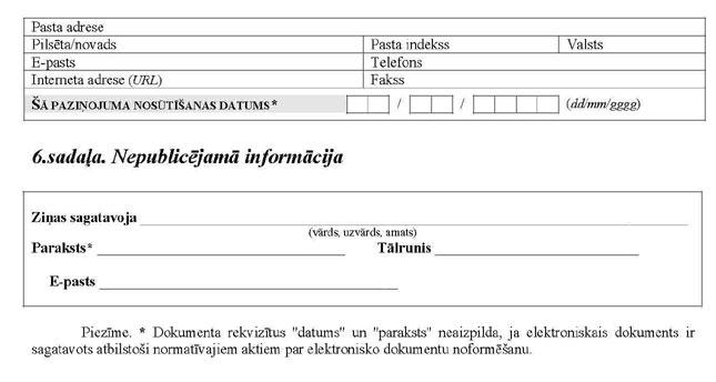 KN1099-PIEL2_PAGE_3.JPG (35374 bytes)