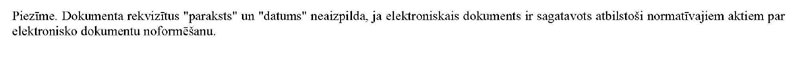 KN1238-PIEL1_PAGE_6.JPG (10309 bytes)