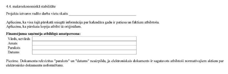 KN1238-PIEL2_PAGE_7.JPG (30347 bytes)
